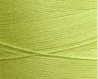 Cotton Yarn 8/8 Vert Nil 454gm cone 760m