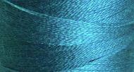 Tencel 8/2 - Aqua Marine
