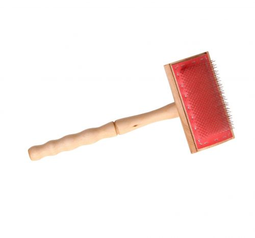 Brush for Blending Board - Ashford