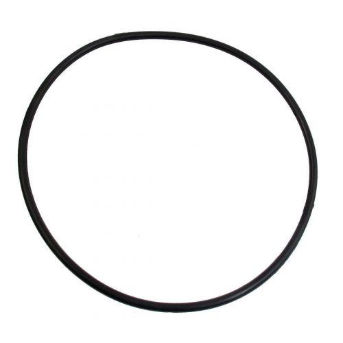 Belt for Drumcarder - Ashford