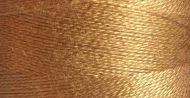 Tencel 8/2 - Ble d'or