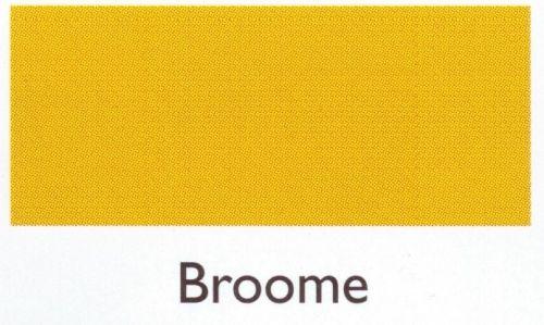 Broome