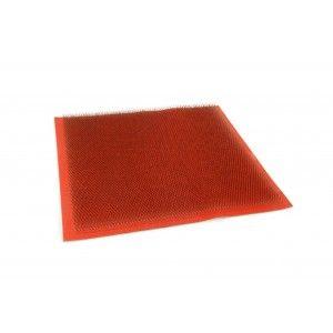 Blending Board Cloth - 30cm x 30cm 108tpi per piece