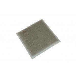 Blending Board Cloth - 30cm x 30cm 72tpi per piece