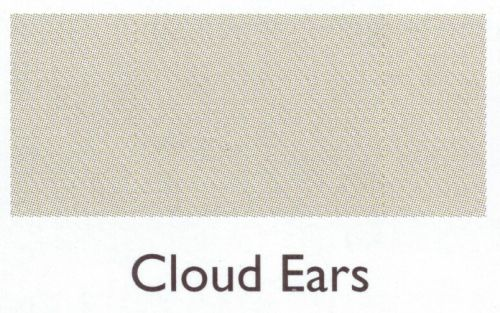 Cloud Ears