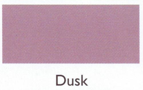 Dusk Dye