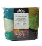 "Felting Fibre Pack - ""Summer"""