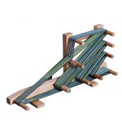 Inkle Loom by Ashford NZ (large)
