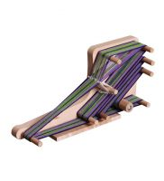 "Inkle Loom ""Inklette"" by Ashford NZ"