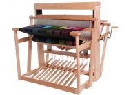 Jack Floor Loom by Ashford - DISPLAY MODEL
