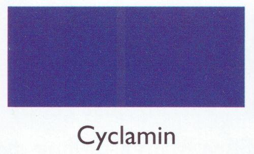 Cyclamin