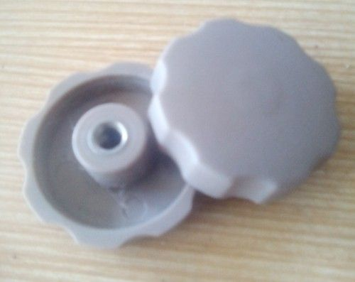 Knobs for Ashford products - 40mm .. each