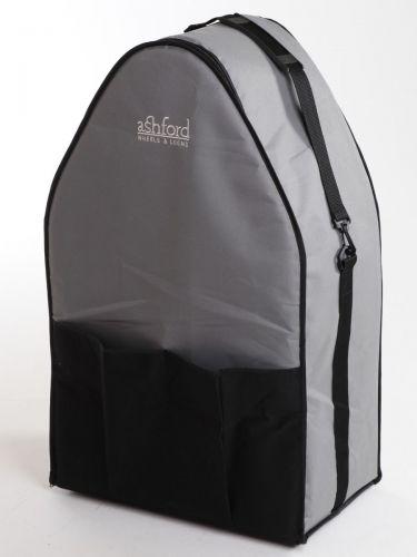 Carry Bag for Kiwi 3 Spinning Wheel by Ashford