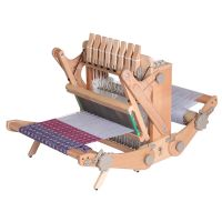 Katie - The Folding Sample Loom by Ashford
