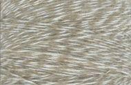 Linen / Cotton Yarn  70/30