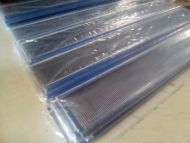 Reed for 40cm Table Looms - stainless