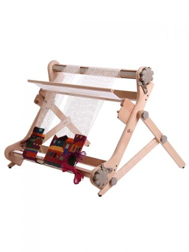 Table Stand for rigid heddle looms - Ashford