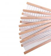 Rigid Heddle for 40cm Ashford Rigid Heddle Loom 15dpi