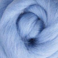 Wool Sliver - Bubblegum C