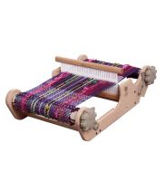SampleIt Loom 25cm by Ashford