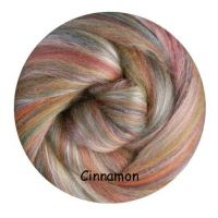 Silk Merino Blends-click for colours