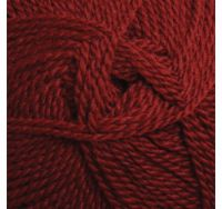 Tekapo Yarn 8ply 217 Mahogany 100gm ball