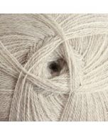 Tekapo Yarn 3ply 907 Natural Light 100gm ball