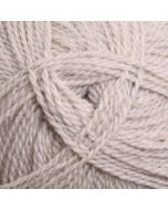 Tekapo Yarn 8ply 207 Natural Light 100gm ball