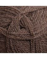 Tekapo Yarn 8ply 208 Natural Medium 100gm ball
