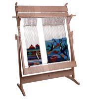 Tapestry Loom - Floor Model by Ashford NZ