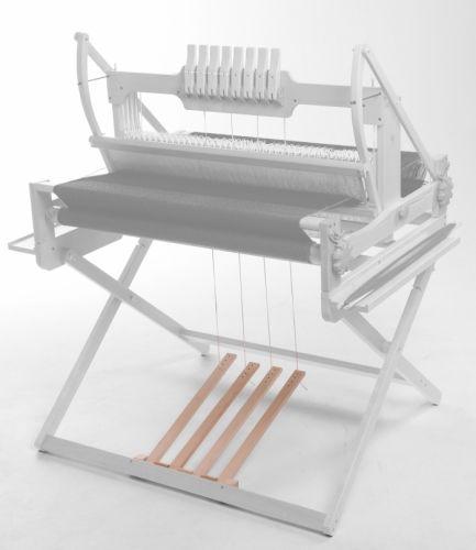 Treadle Kit for Ashford table looms